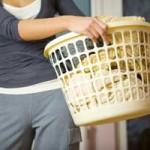 7 Ways to Combat Clutter