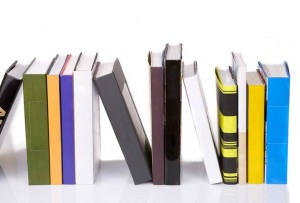 Sell your used books