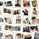 10 Tips for Keeping Family Photographs Organized