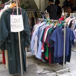 Having a Successful Yard Sale: 9 Essential Tips
