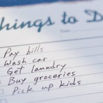 10 Office To-Do List Tools