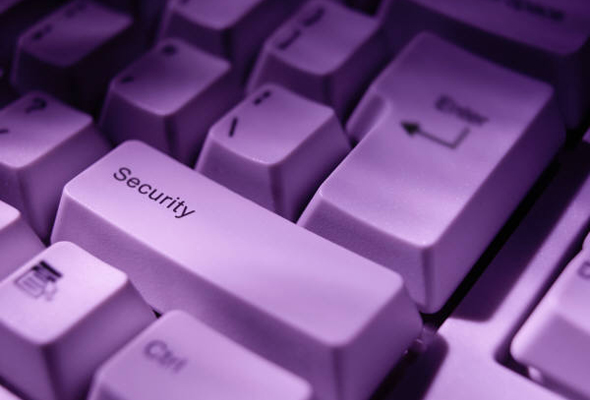Secure, Easy-to-remember Passwords