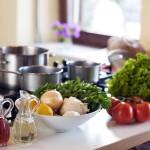 5 Handy Tricks in the Kitchen