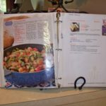 """Try-It"" Recipe Cookbook"